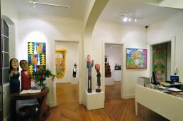 galeria-1_grande