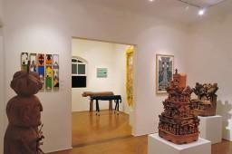 galeria-4_grande1