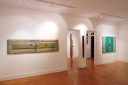 galeria-5_grande