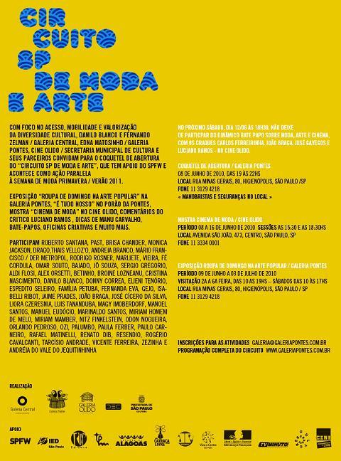 Roupa_de_domingo_site