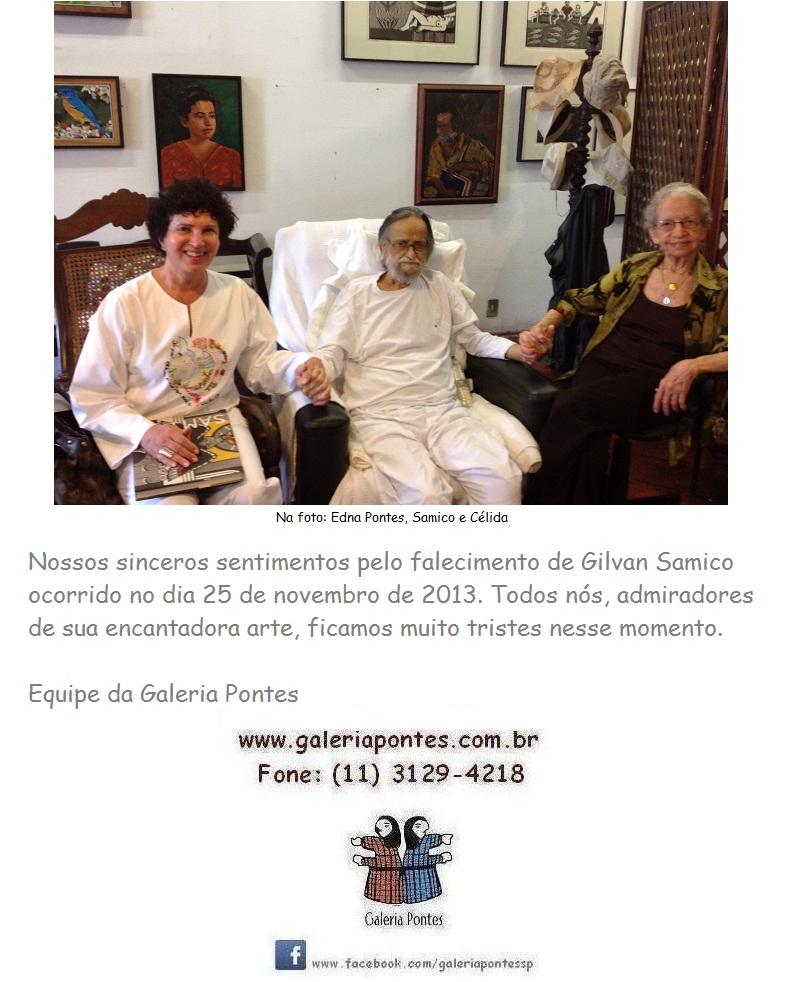 Nota_pelo_falecimento_de_Samico