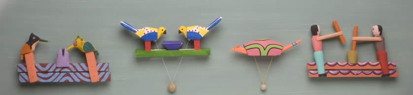 brinquedos-de-miriti-1_grande