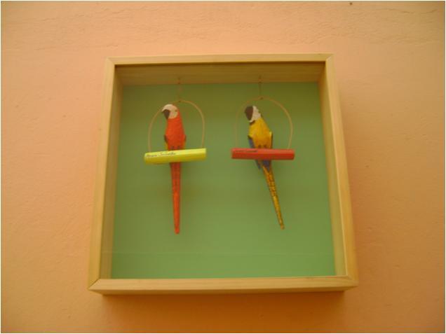brinquedos_de_miriti