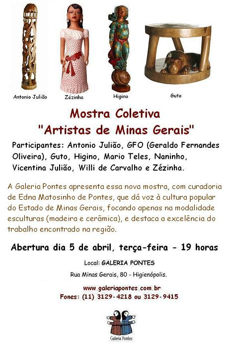 Convite_artistas_Minas_1