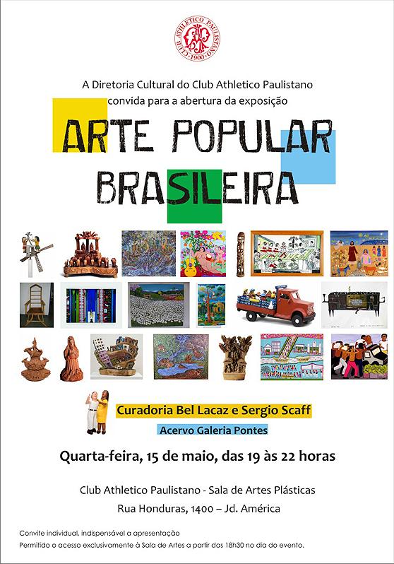 Exposicao_Arte_Popular