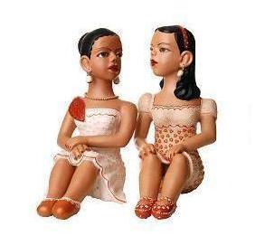 O_uso_da_ceramica
