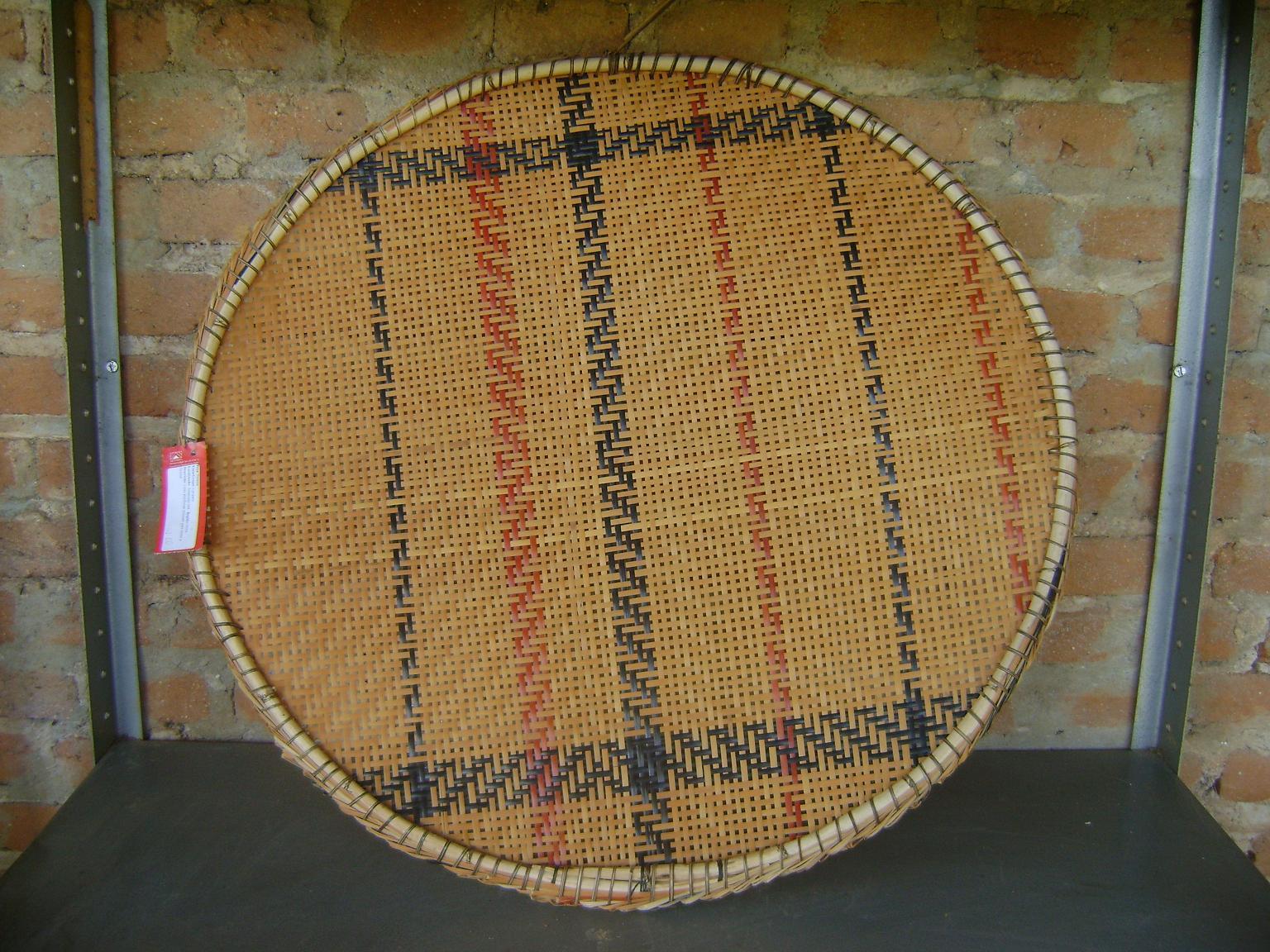 Indigena_12