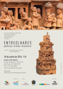 Entreolhares