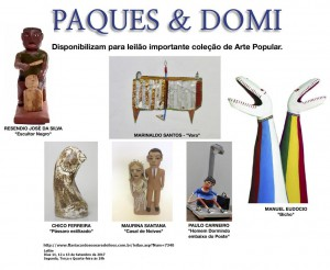 Paques_e_Domi