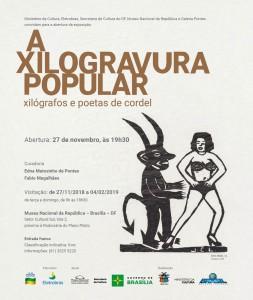 A_xilogravura_popular