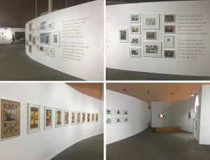 Exposicao_museu_Nacional_Brasilia