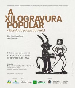 Palestra_e_catalogo