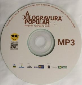 CD_MP3_xilo